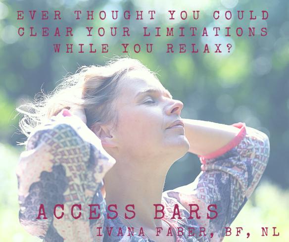 Copy of Access Bars-1.png