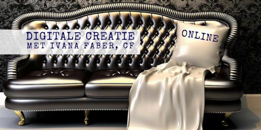 Digitale Creatie online